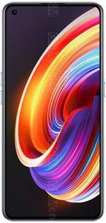 Galeria zdjęć telefonu Realme X7 Pro