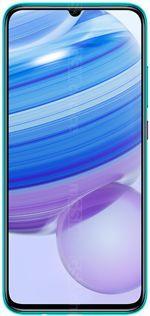 Galeria zdjęć telefonu Redmi 10X Pro 5G