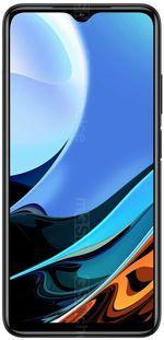 Galeria zdjęć telefonu Redmi 9T NFC