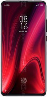 Galeria zdjęć telefonu Redmi K20 Pro Exclusive Edition