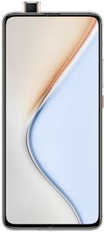 Galeria zdjęć telefonu Redmi K30 Pro Zoom