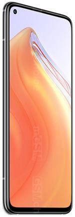 Galeria zdjęć telefonu Redmi K30s Ultra