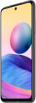 Galeria zdjęć telefonu Redmi Note 10 5G