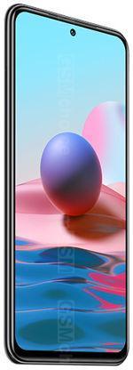 Galeria zdjęć telefonu Redmi Note 10