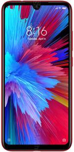 Galeria zdjęć telefonu Redmi Note 7s
