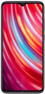 Galeria zdjęć telefonu Redmi Note 8 Pro