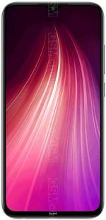 Galeria zdjęć telefonu Redmi Note 8