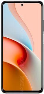 Galeria zdjęć telefonu Redmi Note 9 Pro 5G