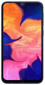 Galeria zdjęć telefonu Samsung Galaxy A10