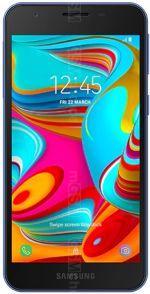 Galeria zdjęć telefonu Samsung Galaxy A2 Core