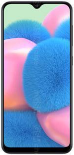 Galeria zdjęć telefonu Samsung Galaxy A30s