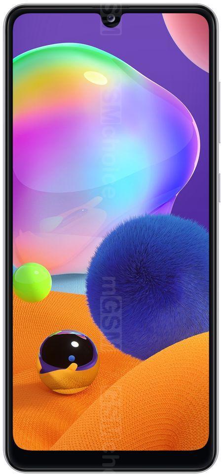 Samsung Galaxy A31 Dual SIM