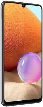 Galeria zdjęć telefonu Samsung Galaxy A32 4G Dual SIM