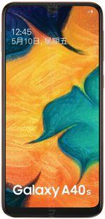 Galeria zdjęć telefonu Samsung Galaxy A40s