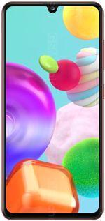Galeria zdjęć telefonu Samsung Galaxy A41