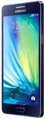 Galeria zdjęć telefonu Samsung Galaxy A5