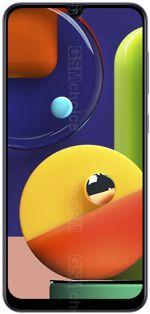 Galeria zdjęć telefonu Samsung Galaxy A50s