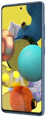 Galeria zdjęć telefonu Samsung Galaxy A51 5G UW