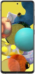 Galeria zdjęć telefonu Samsung Galaxy A51 5G