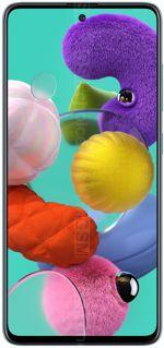 Galeria zdjęć telefonu Samsung Galaxy A51