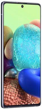 Galeria zdjęć telefonu Samsung Galaxy A71 5G Dual SIM