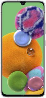 Galeria zdjęć telefonu Samsung Galaxy A90 5G