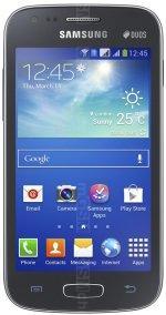 Galeria zdjęć telefonu Samsung Galaxy Ace 3 Duos