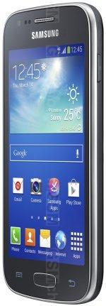 Galeria zdjęć telefonu Samsung Galaxy Ace 3 LTE