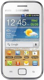 Samsung Galaxy Ace Duos Gt S6802 Dane Techniczne Telefonu Mgsm Pl
