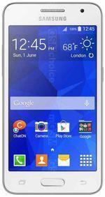 Galeria zdjęć telefonu Samsung Galaxy Core 2