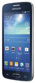 Galeria zdjęć telefonu Samsung Galaxy Express 2