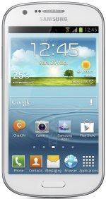 Galeria zdjęć telefonu Samsung Galaxy Express