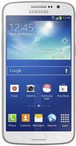 Galeria zdjęć telefonu Samsung Galaxy Grand 2 LTE