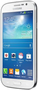 Galeria zdjęć telefonu Samsung Galaxy Grand Neo