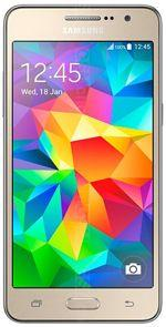 Galeria zdjęć telefonu Samsung Galaxy Grand Prime SM-G531F