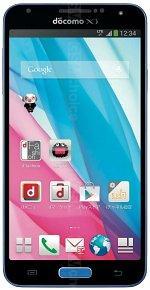 Galeria zdjęć telefonu Samsung Galaxy J SC-02F