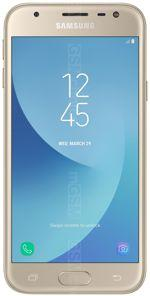 Galeria zdjęć telefonu Samsung Galaxy J3 2017