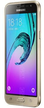 Galeria zdjęć telefonu Samsung Galaxy J3 SM-J320F
