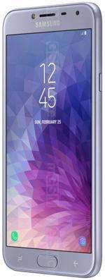 Galeria zdjęć telefonu Samsung Galaxy J4 Dual SIM