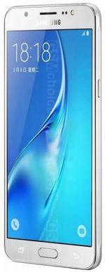 Galeria zdjęć telefonu Samsung Galaxy J5 2016 SM-J5108