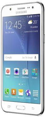 Galeria zdjęć telefonu Samsung Galaxy J5 SM-J500FN