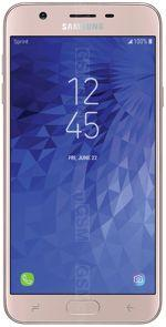 Galeria zdjęć telefonu Samsung Galaxy J7 Refine