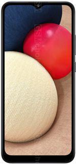 Galeria zdjęć telefonu Samsung Galaxy M02s Dual SIM