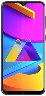 Galeria zdjęć telefonu Samsung Galaxy M10s Dual SIM