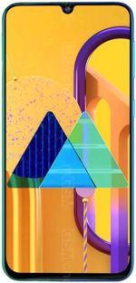 Galeria zdjęć telefonu Samsung Galaxy M30s Dual SIM