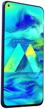 Galeria zdjęć telefonu Samsung Galaxy M40 Dual SIM