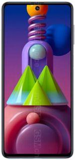 Galeria zdjęć telefonu Samsung Galaxy M51 Dual SIM