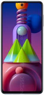 Galeria zdjęć telefonu Samsung Galaxy M51