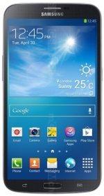 Galeria zdjęć telefonu Samsung Galaxy Mega 6.3