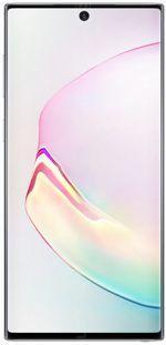 Galeria zdjęć telefonu Samsung Galaxy Note 10 5G